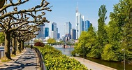 25 Best Things to Do in Frankfurt, Germany