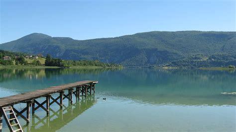 office de tourisme pays du lac d aiguebelette nances tourisme fr