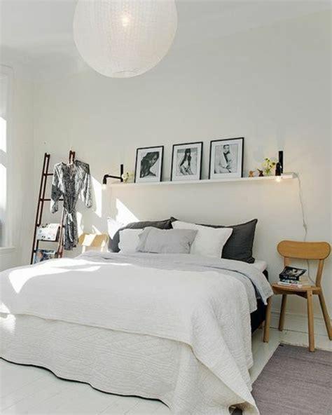 chambre style scandinave deco chambre style scandinave maison design bahbe com