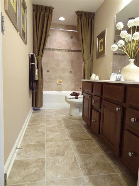 narrow bathroom design narrow bathroom vanity intended for narrow