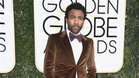 donald glover simba donald glover to play simba in the lion king revival