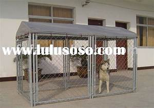 wireless dog fence large dog fencing With wifi dog crate