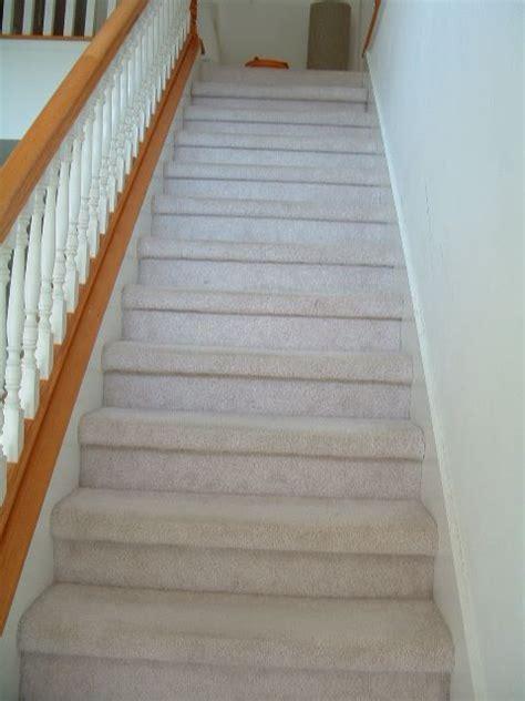 Laminate Flooring: Floating Laminate Flooring On Stairs