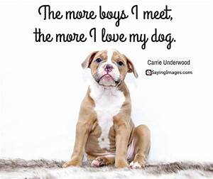 Quotes About Dogs | www.pixshark.com - Images Galleries ...