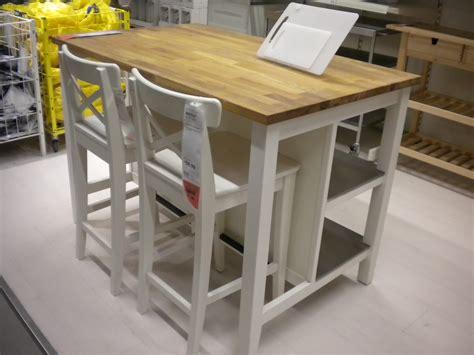 ikea stenstorp kitchen island ikea island as craft table simplify organize