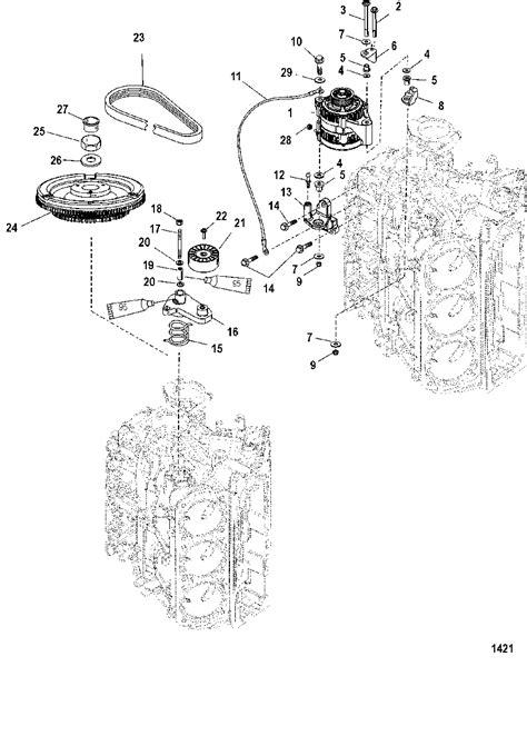 Parts For Air Compressor Wiring Diagram Fuse Box