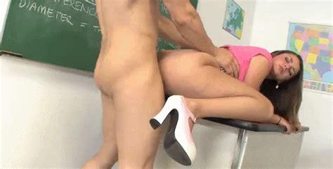 Teacher Fucking Her Student In A Class Porn S