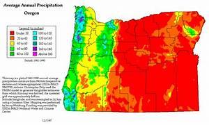 Portland Weather Map | My blog