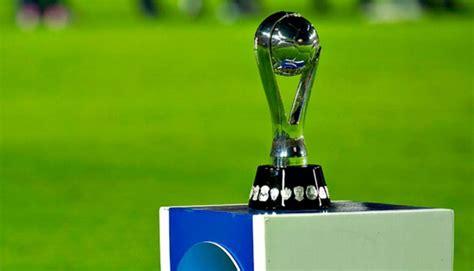 ¿dónde puedo ver los próximos partidos de fútbol? Partidos de hoy resultados Fútbol EN VIVO Perú y México: Liga 1 Movistar, Champions League, Liga ...