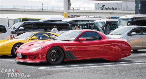 jdm cars 20 jdm cars in tokyo cars of tokyo