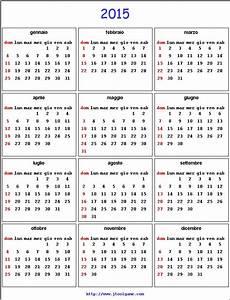 2015 calendar printable calendar 2015 calendar in With 2015 calendar template with canadian holidays