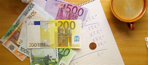 Monatliche Kosten by Monatliche Kosten F 252 R Ein Studium In Den Niederlanden