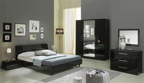 photo des chambres a coucher amazing chambre coucher laqu large choix de produits