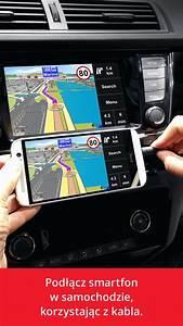 Sygic Car Navigation Preis : sygic car navigation aplikacja android ~ Kayakingforconservation.com Haus und Dekorationen