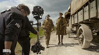 Why '1917' Had to Be One Shot in 2020 | George mackay, War ...