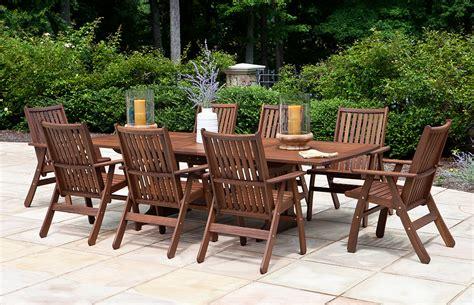 outdoor patio furniture sacramento aluminum patio