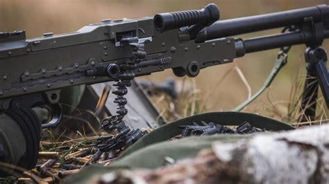 Lietuvā sākas starptautiskās militārās mācības