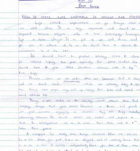 cover letter paid internship best wedding speech written he doing homework ne demek