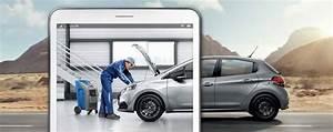 Peugeot Les Mureaux : mecanique entretien reparations peugeot les mureaux les mureaux ~ Medecine-chirurgie-esthetiques.com Avis de Voitures