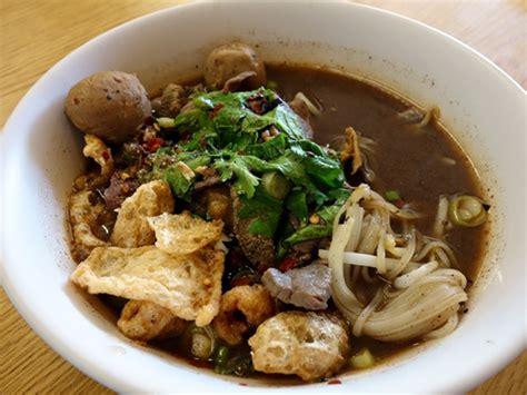 thai kitchen irvine thai kitchen irvine steamed fish picture of thai kitchen