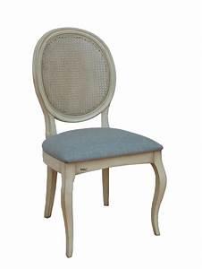 Chaise Louis Xvi : chaises louis xvi medaillon ~ Teatrodelosmanantiales.com Idées de Décoration