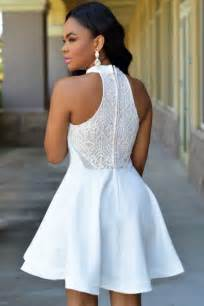 tati mariage adresse robe blanche pas cher dentelle la mode des robes de