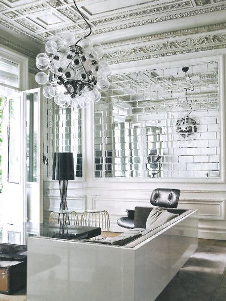 kitchen backsplash grout reflections series design tiles 2216