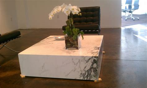breccia capraia granite countertops seattle