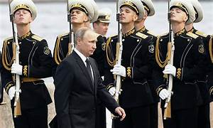 US-Russia ties at new low with expulsions of diplomats ...
