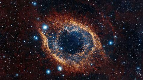 Helix-carina-nebula-wallpaper