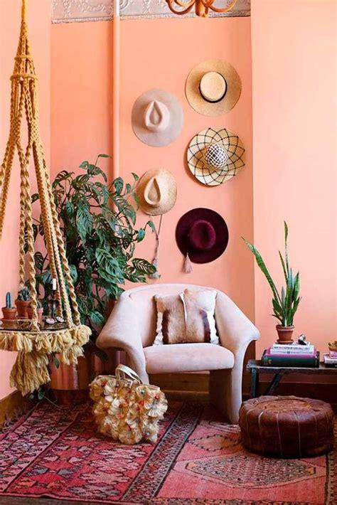 couleur de lannee  la terracotta est la couleur