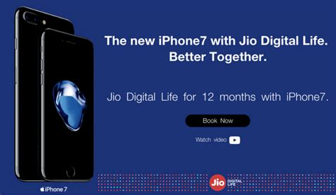 jio 4g voice app for windows phone apktodownload