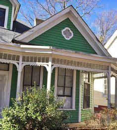 decorative gable vent oxford ms gable vents gable decorations exterior renovation