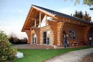 Kanadisches Blockhaus Preise : blockhaus kaufen deutschland die sch nsten einrichtungsideen ~ Articles-book.com Haus und Dekorationen