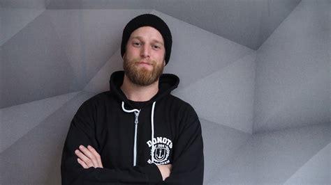 Tim Vantol, Digitale Gesellschaft & Spark Nights