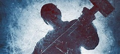 Mountain Fever: Horror Channel FrightFest world premiere ...