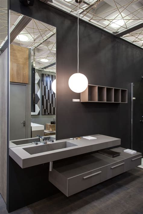 Used Bathroom Fixtures by Bathroom Light Fixture Designs Which Blend Looks And Function
