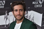 Spider-Man: Jake Gyllenhaal Joined Instagram to Tease ...