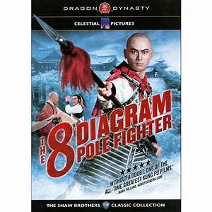 8 Diagram Pole Fighter  Movies