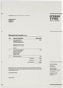 Layout Rechnung : contoh desain invoice faktur tagihan 01 invoice template designs download pinterest layout ~ Themetempest.com Abrechnung