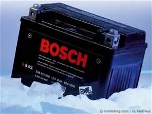 Batterie Voiture Amperage Plus Fort : les batteries n 39 aiment ni le froid ni l 39 inactivit porsche legend ~ Medecine-chirurgie-esthetiques.com Avis de Voitures