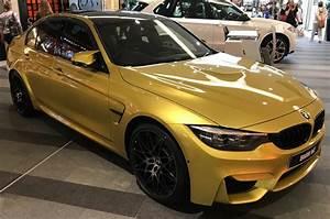 File 2017 Bmw M3  F80  Sedan  2017