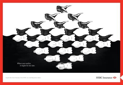 si鑒e social hsbc grafous dibujos imposibles para situaciones reales