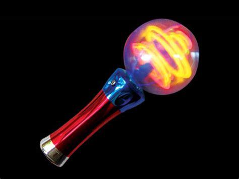 light up toys spinning light up led spinner