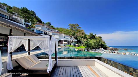 best resorts phuket where to stay in phuket top 10 best areas to stay in
