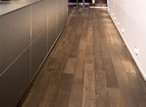 hardwood floors atlanta oak collection le chatel francois co hardwood flooring atlanta by francois co