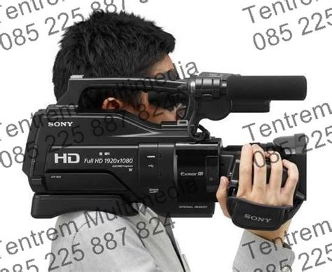 jasa video shooting murah  solo
