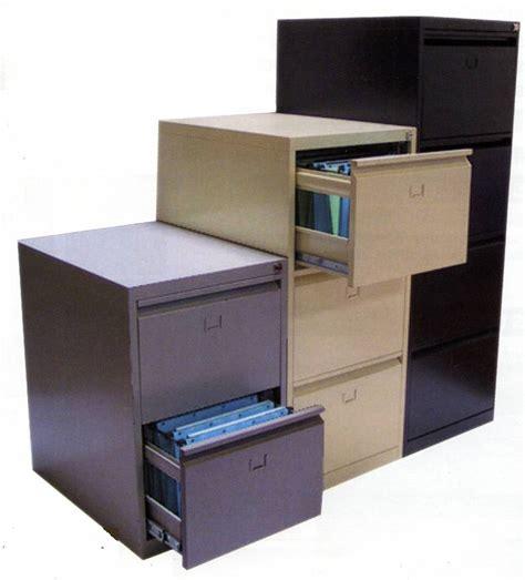 etagere classeur pour bureau armoire de bureau pour rangement dossier suspendus