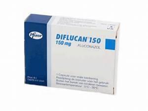 Diflucan apoteket