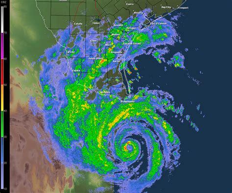 hurricane alex june  july